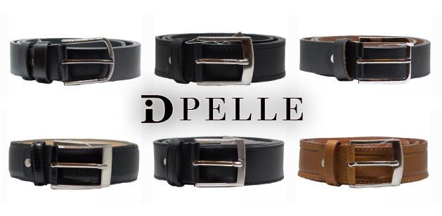 714f54f409a7 ... Dipelle; Eredeti Olasz Bőr Öveket Forgalmazó Webshop