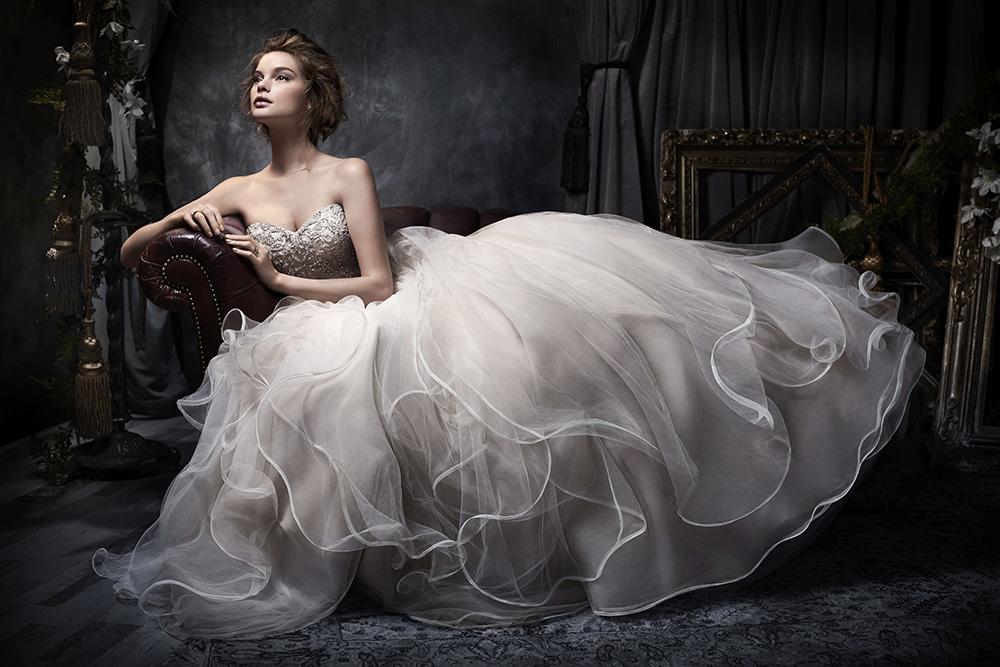 7dbb40d540f6 Esküvői és Alkalmi Ruha disztributor és nagykereskedés