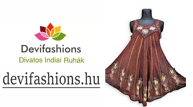 0fcf78a87 Női divat, Női ruha gyártók és forgalmazók kis és nagykereskedések