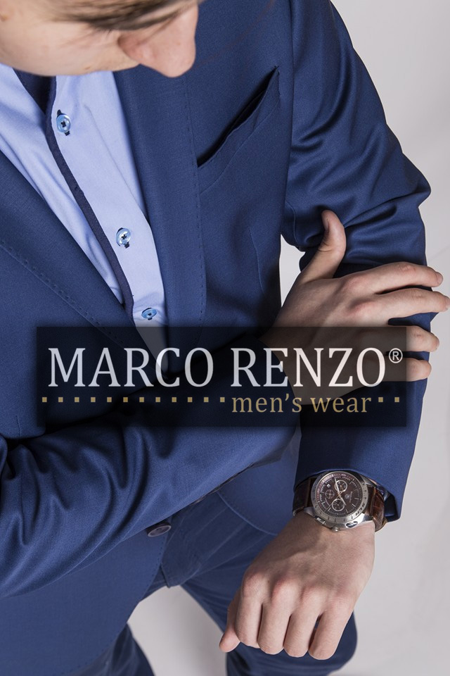 marco-renso