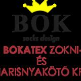 bokatex-logo