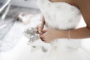 Esküvő Világa