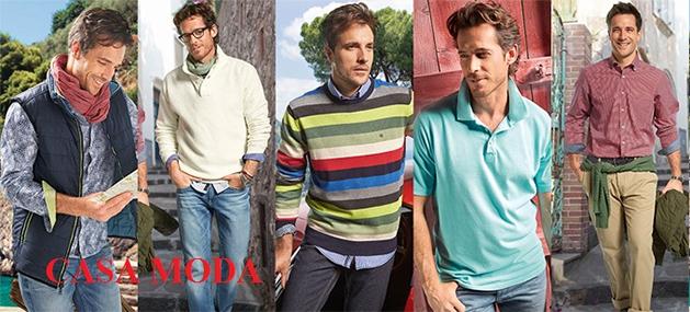 új, outlet, világmárkás ruházati termékek