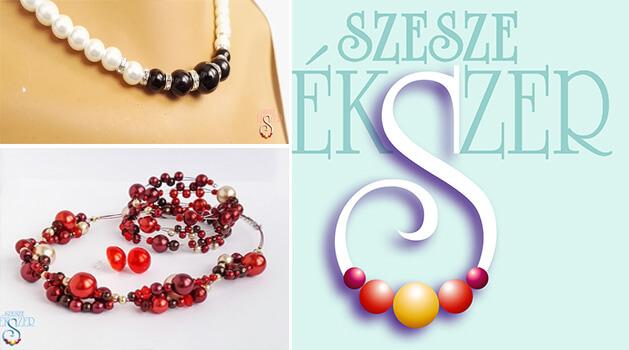 60ecfa166847 Ékszer - bizsu kis és nagykereskedések, divatékszer