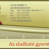 teddygyerekruha_629