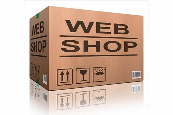 Webshopok Archívum - Divatnagyker - Divatinfó 3d6e192a95