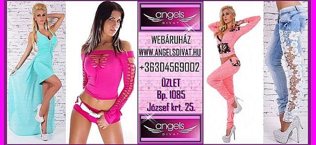 angelsdivat-629