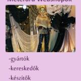 meteraruwebshopok_kep2