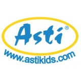 Astikids-Kiemelt-kép