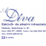 adiva-kiemelt2