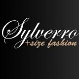 Sylverro-kiemelt3