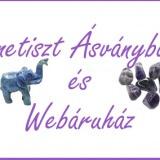 ametiszt-logó6