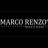 Marko-Renzo-kiemelt2