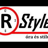 R'Style-logó2