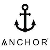 anchor logó