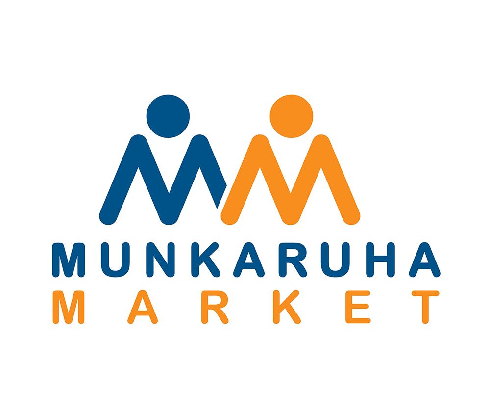 8787291b7f86 Munkaruha Market Kft; Munkaruházat egyedi gyártás és import