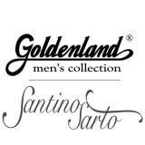 Goldenland férfiruházat